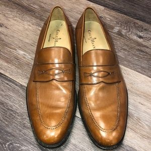 Men's Cole Haan Dustin penny loafer